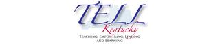 Tell_KY_logo[1]
