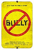 Bully_poster_forEmail