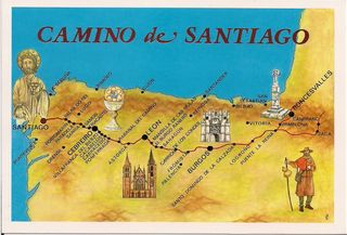 Camino-de-Santiago-1