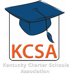 Kentucky Charter Scohols