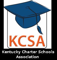 Kentucky Charter Scohols
