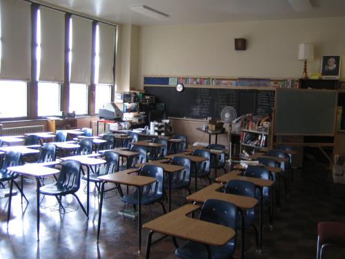 Classroom_3rd_floor