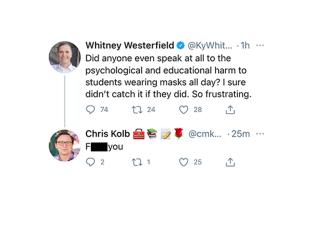 Kolb-Tweet